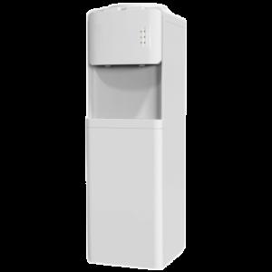 Кулер VIO X 531-FE white