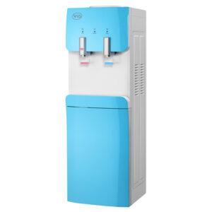 Кулер для води ViO Х217-FCC Blue