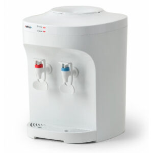 Кулер для воды HotFrost D120F (без охлаждения)