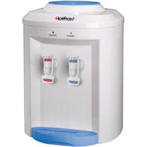 Кулер для воды HotFrost D75E