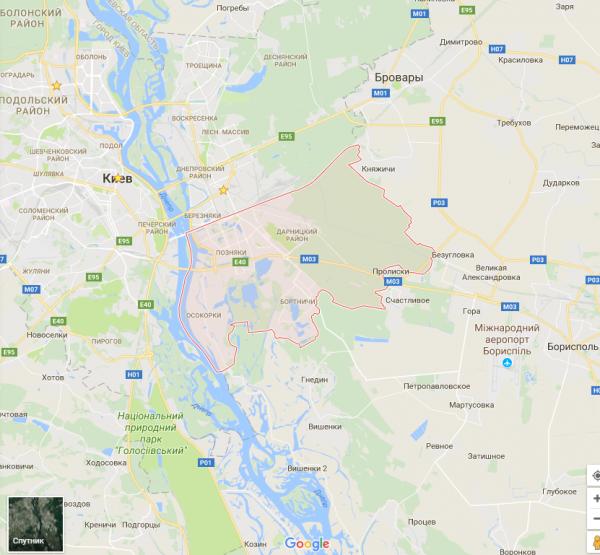 [:ru]Доставка воды по ДВРЗ. Доставка воды в Дарницком районе Киева[:]
