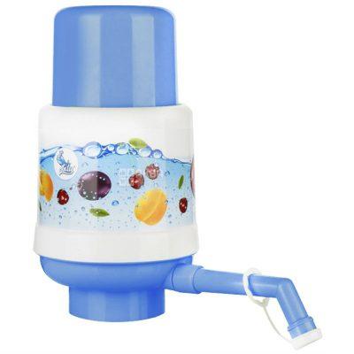 Lilu Налей-ка Помпа для воды механическая