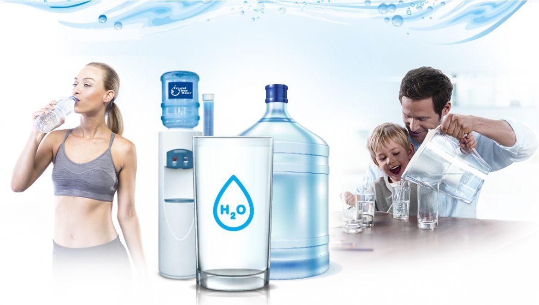[:ru]Какую воду лучше заказывать[:]
