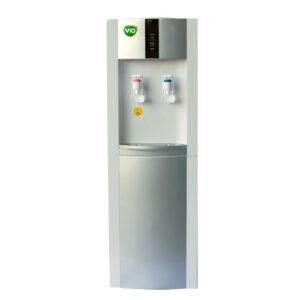 Кулер для воды VIO X172 FCF
