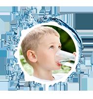 Замовити воду для навчальних закладів