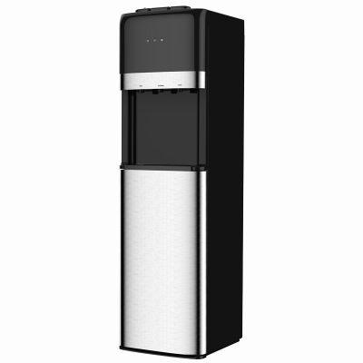 Кулер для воды VIO X601 FCB